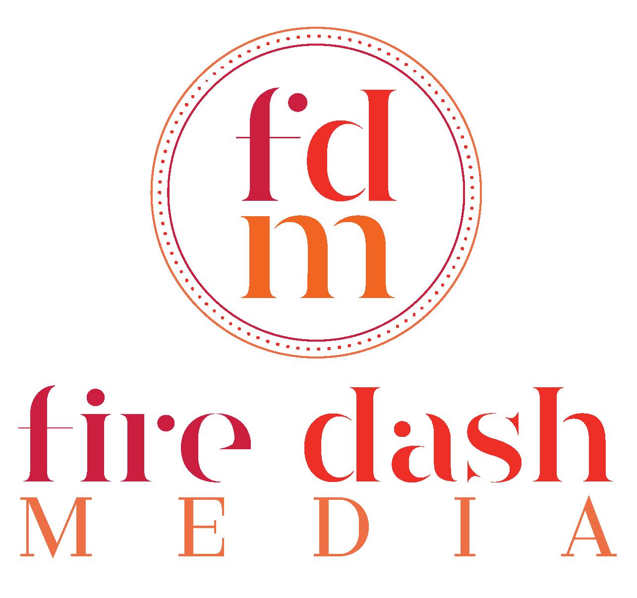Fire Dash Media |
